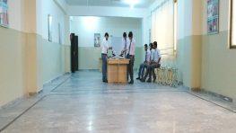community medicine museum